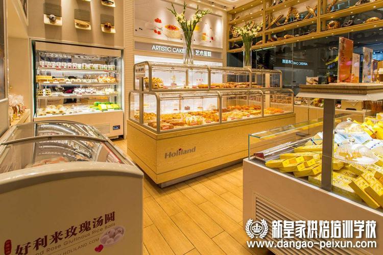 蛋糕店开业活动如何策划?经典教程