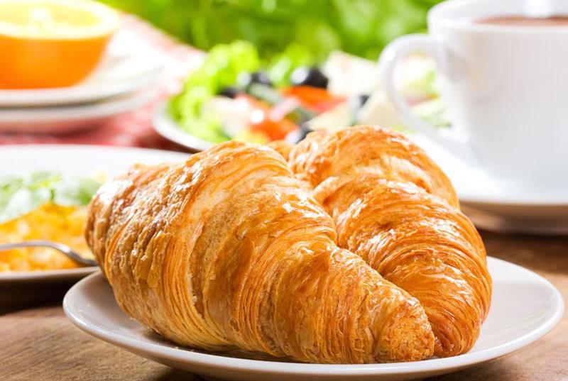 想开面包店,你必须了解未来面包烘焙加盟趋势