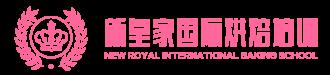 蛋糕培训学校logo